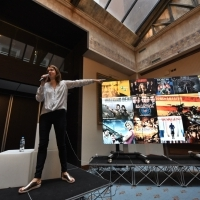 TV-series with no Expiration Date