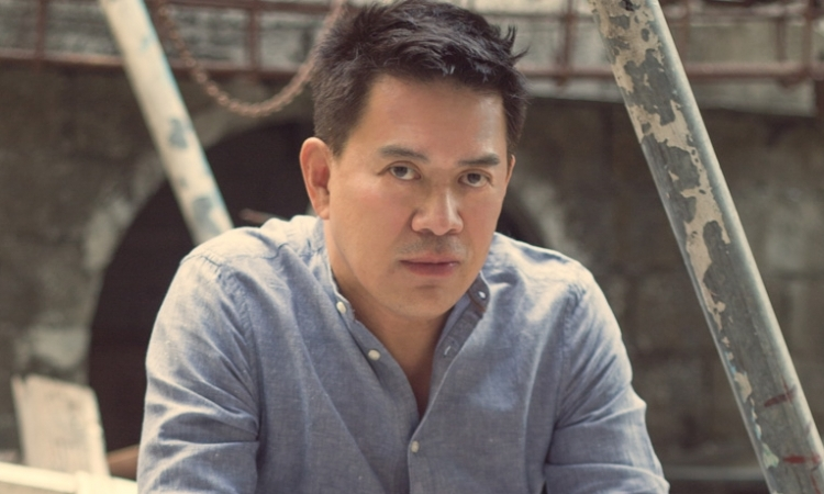Tribute To Brillante Mendoza