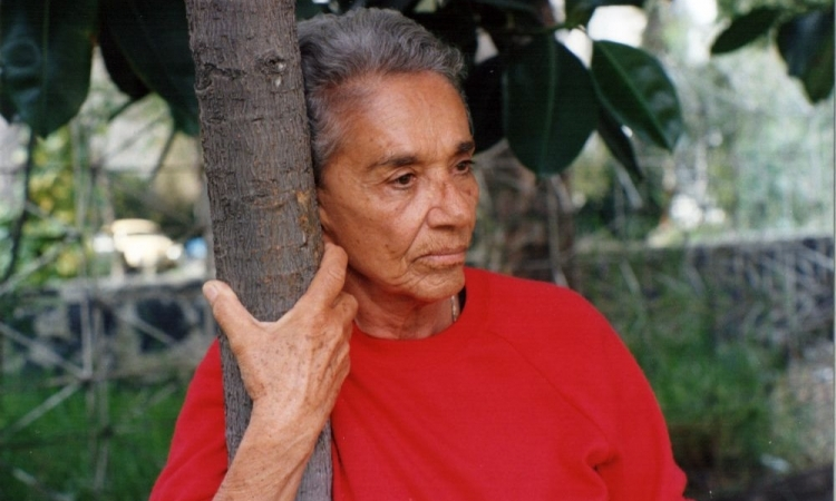 Film CHAVELA opens Summer Screen Programme