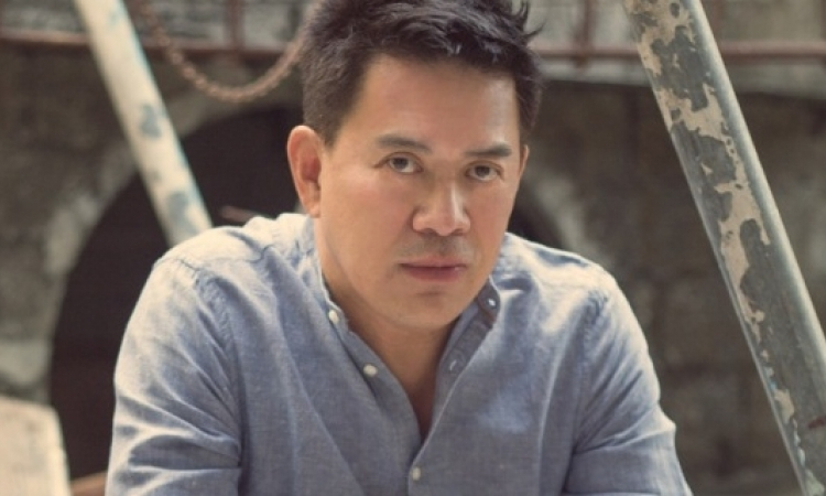 Tribute to: TRAP and Brillante Mendoza