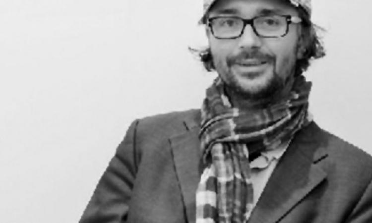 michael weber sarajevo film festival. Black Bedroom Furniture Sets. Home Design Ideas