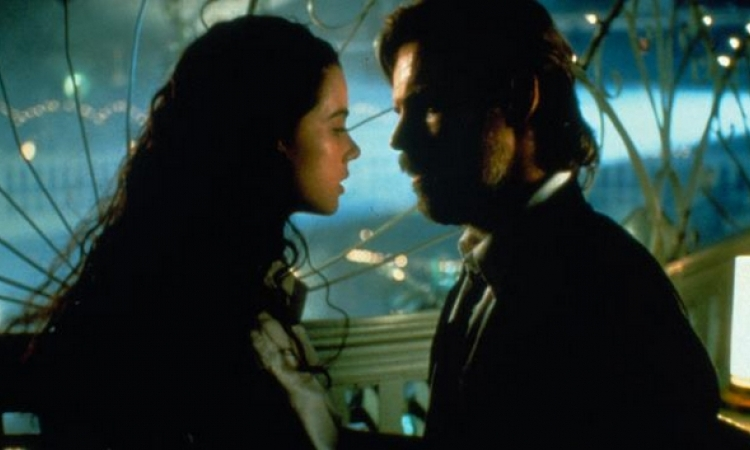 a film analysis of exotica directed by atom egoyan Notice: this is a review and analysis of exotica the first part of this piece is the review,  atom egoyan exotica is a film that grows on retrospection.