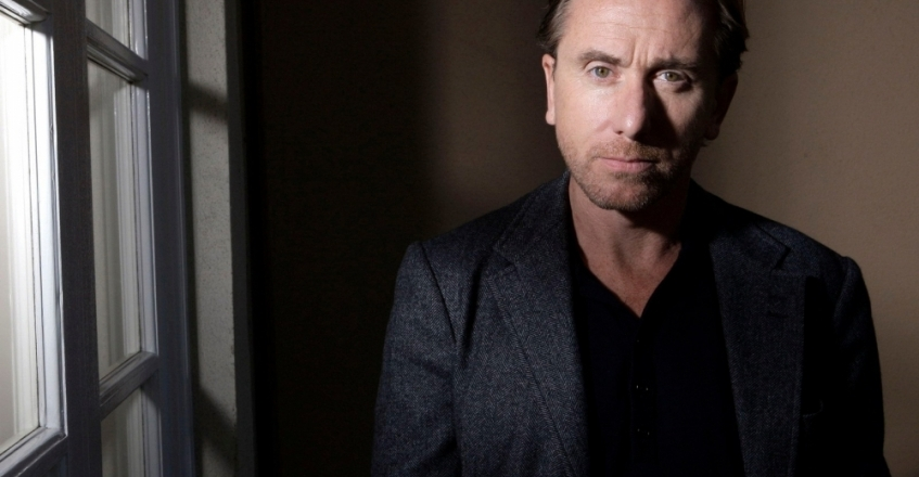 Tim Roth to Receive Honorary Heart of Sarajevo Award