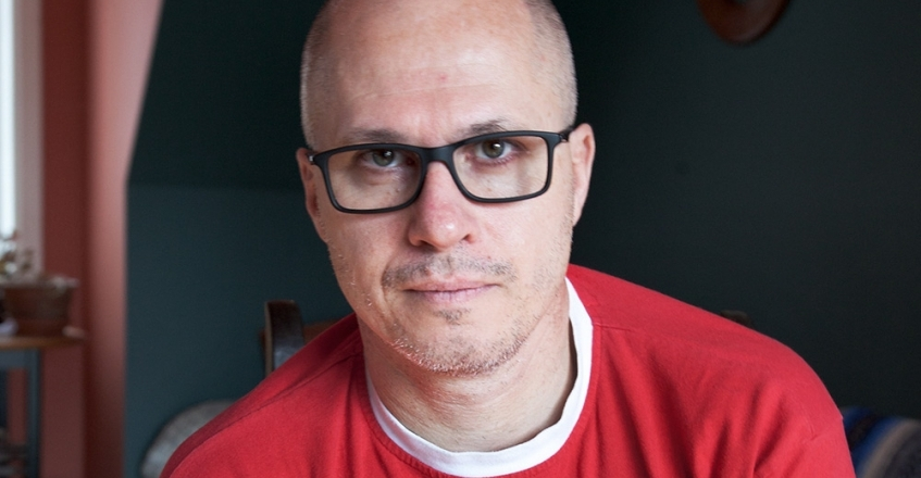Press conferences of Competition Programme – Feature Film to be moderated by Aleksandar Hemon