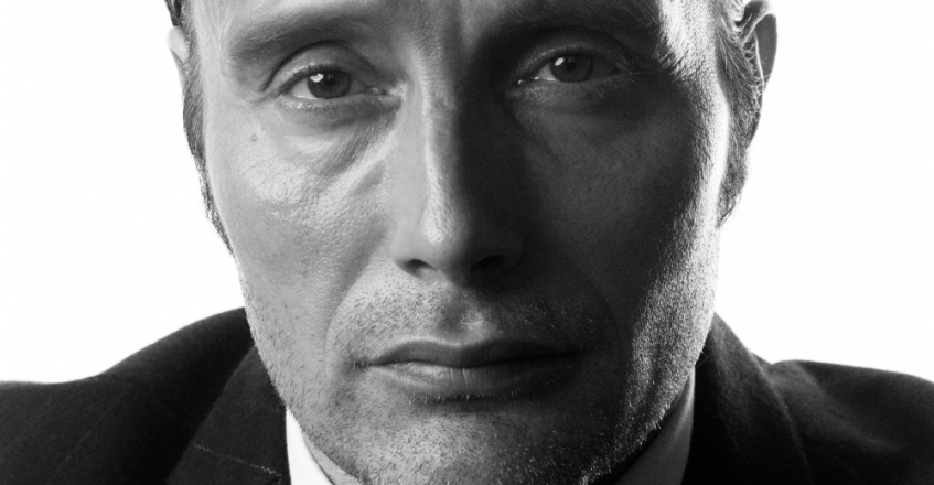 Mads Mikkelsen to receive Honorary Heart of Sarajevo