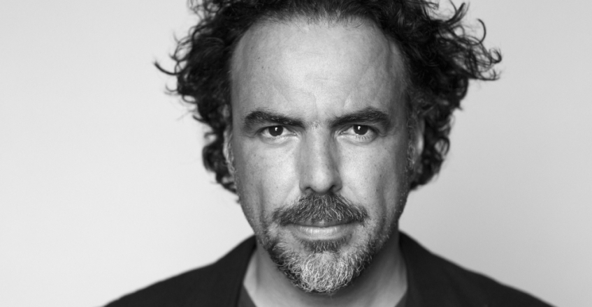 Alejandro González Iñárritu to receive Honorary Heart of Sarajevo Award