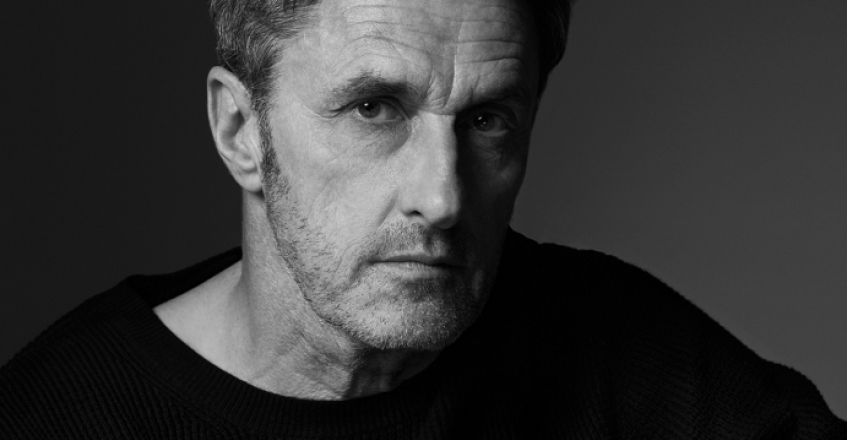 25th Sarajevo Film Festival to present Honorary Heart of Sarajevo Award, pay tribute to Pawel Pawlikowski